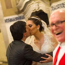 Wedding photographer Adriano Cardoso (cardoso). Photo of 05.10.2015