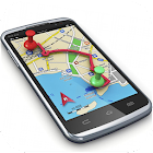 Maps Navigation & Directions icon