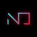 Neon District Season One Item