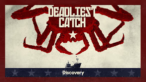 Deadliest Catch thumbnail