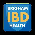 IBD Circle icon