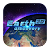 3D Earth discovery theme file APK for Gaming PC/PS3/PS4 Smart TV