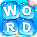 Word Charm - Androidアプリ