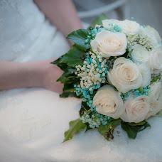 Wedding photographer Mattia Gadda (mattiagadda). Photo of 02.07.2018