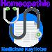 New Homeopathic KeyNotes icon