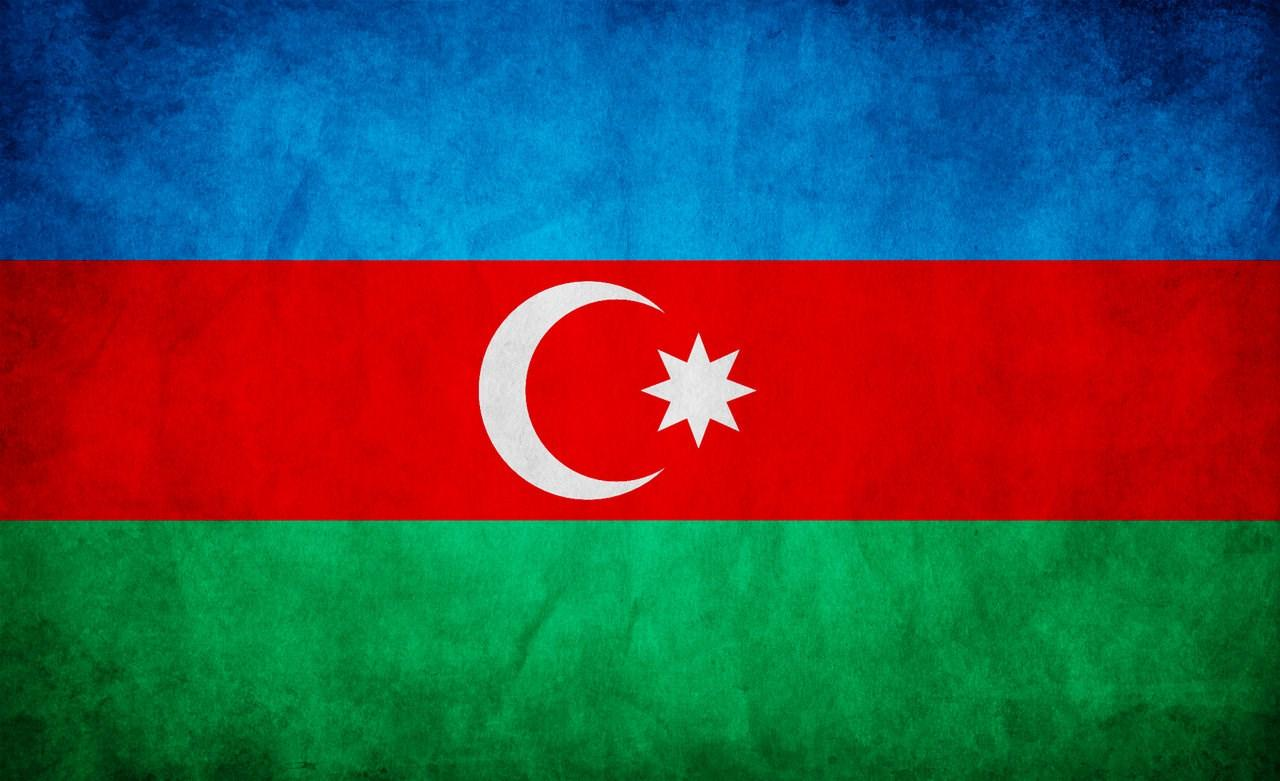 Azerbaijan Flag Wallpapers  Android Apps on Google Play