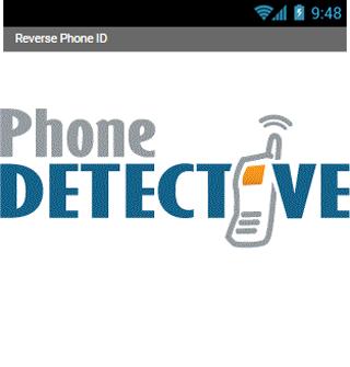 Reverse Phone ID
