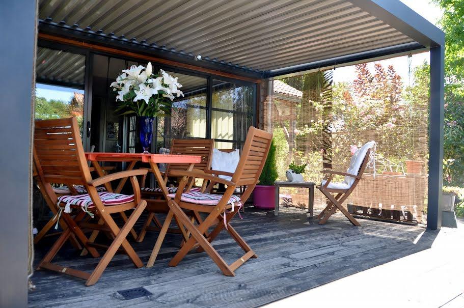 Vente propriété 14 pièces 430 m² à Escource (40210), 1 200 000 €