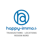 IMMOBILIER HAPPY-IMMO - LILLE
