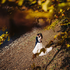 Wedding photographer Sergey Soboraychuk (soboraychuk). Photo of 05.03.2017
