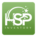 HSP Home Inventory icon