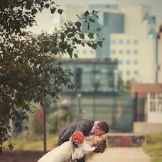 Wedding photographer Vasiliy Alekseev (Vasiliy-A). Photo of 24.12.2012