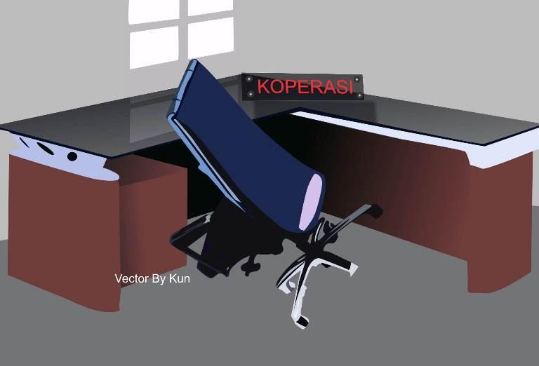 Nama-nama koperasi di Kabupaten Ngawi
