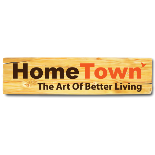 HomeTown – Furniture Store file APK for Gaming PC/PS3/PS4 Smart TV