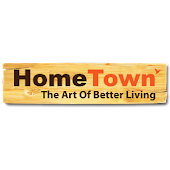 HomeTown – Furniture Store