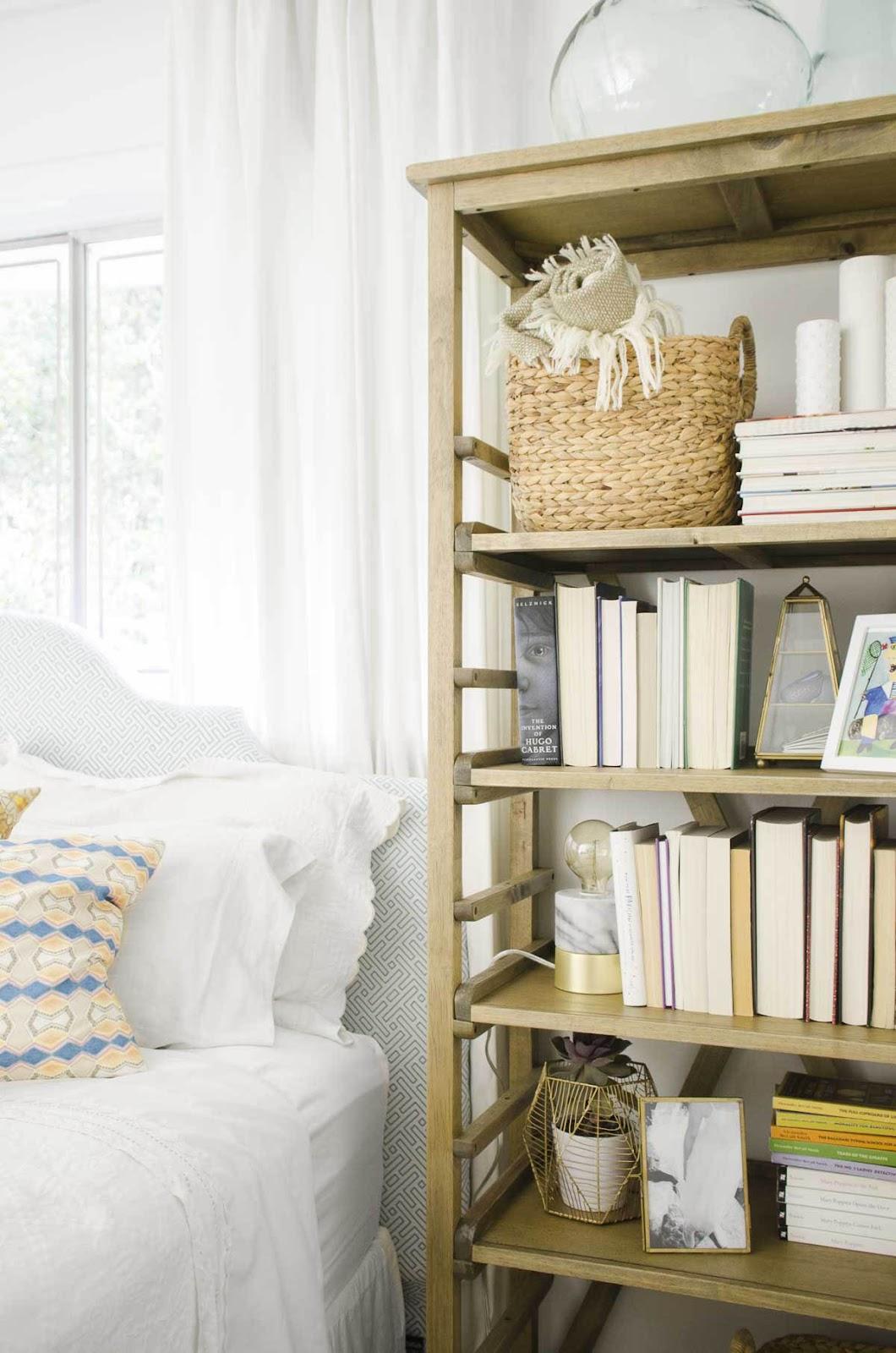 world-market-bedside-bookcase.jpg