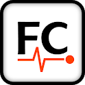 FreeCall -  Free app for cheap calls worldwide icon