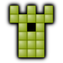 Blocks: Tower - Puzzle game icon