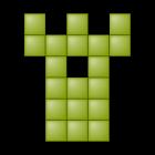 方块:塔 - 益智游戏 icon