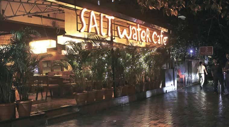 salt-water-cafe-best-places-to-visit-in-mumbai-mumbai-darshan_image