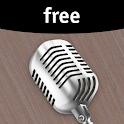 Sound Recorder Plus - Record Voice, Audio & Music icon