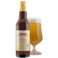 Harpoon 100 Barrel Series Helles Blond Bock