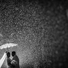 Fotógrafo de casamento Alysson Oliveira (alyssonoliveira). Foto de 25.05.2017