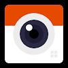 Retrica - Selfie, Sticker, GIF APK