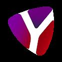 YARA icon