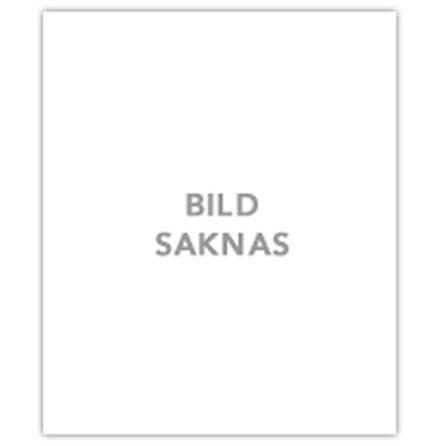 Oimpregnerad Trästolp Fyrås - Flera olika storlekar