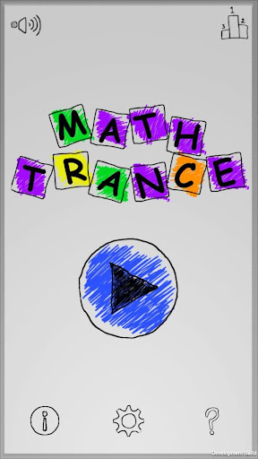 MathTrance