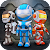 Robot Bros Deluxe file APK for Gaming PC/PS3/PS4 Smart TV