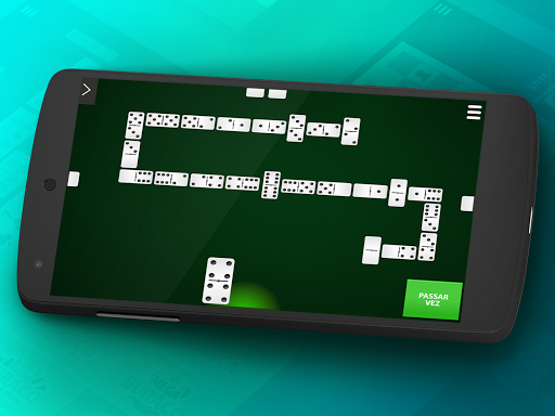 Dominoes Online - Free game 102.1.31 screenshots 6