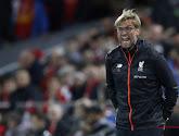"""La frustration reste de mise pour Jürgen Klopp : """"Nous ne méritons pas de jouer la Ligue des Champions"""""""