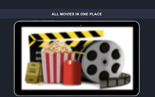 Bobby Movies & Reviews 1.1.1.01 screenshots 4
