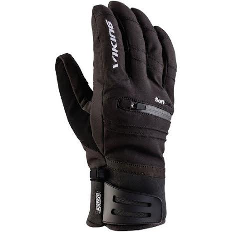 Gloves Kuruk Ski. Man.