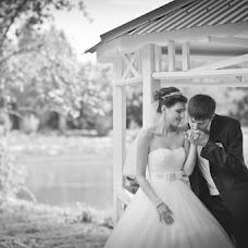 Wedding photographer Mariya Desyukova (DesyukovaMariya). Photo of 04.12.2012