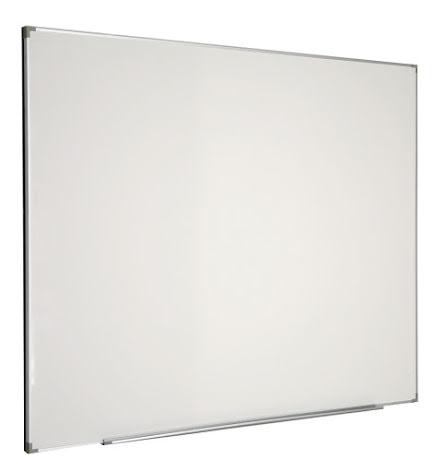 WB-tavla emaljerad   300x120cm