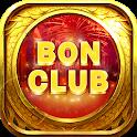 Bonclub vip game icon