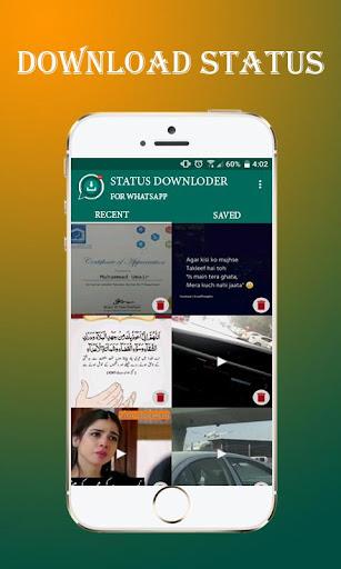 Whatsapp Status Downloader Status Save Apk Download