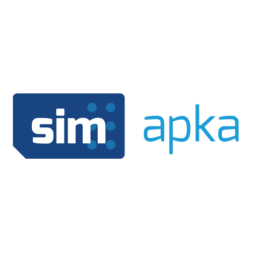 simapka