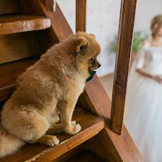 Wedding photographer Ruslan Davletberdin (17slonov). Photo of 03.11.2015
