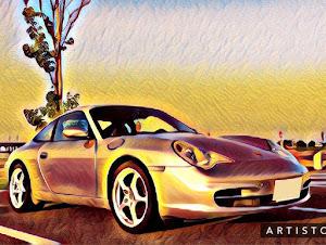 911 99603 H15のカスタム事例画像 AUTO GARAGE Lilyさんの2018年06月04日14:48の投稿