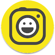 Fotoku Free gifts with selfies