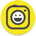 Fotoku Free gifts with selfies icon