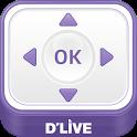 딜라이브스마트리모컨 icon