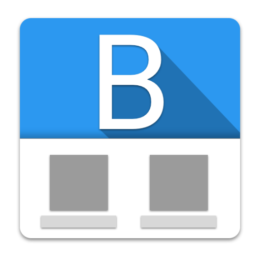 BottomSheet Sample 程式庫與試用程式 App LOGO-APP開箱王