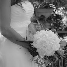 Wedding photographer Gennaro Federico (genna). Photo of 23.03.2017