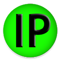 Easy IP Subnet Calculator icon
