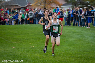 Photo: 4A Boys - Washington State Cross Country Championships   Prints: http://photos.garypaulson.net/p358376717/e4a5e4d62
